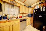 17878 Front Beach Road - Photo 38