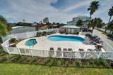 17878 Front Beach Road - Photo 44