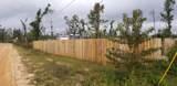 6824 Kiser Road - Photo 7
