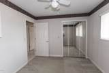 3055 30th Court - Photo 12