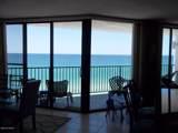 17155 Front Beach Rd - Photo 2
