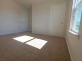 103 Goldfish Court - Photo 11