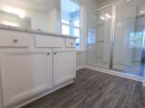 103 Goldfish Court - Photo 16