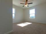 103 Goldfish Court - Photo 18