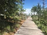 508 Tide Water Drive - Photo 21