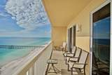 15817 Front Beach Road - Photo 25