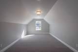 996 Haywood Drive - Photo 17
