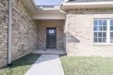 996 Haywood Drive - Photo 2