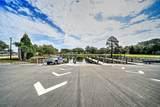 3506 Rosewood Circle - Photo 38