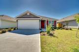 128 Red Bay Road - Photo 21