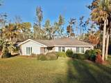 4318 Brook Forest Drive - Photo 2