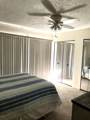 17620 Front Beach Road - Photo 25