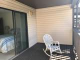 17620 Front Beach Road - Photo 27