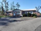 25508 State Road 73 - Photo 2