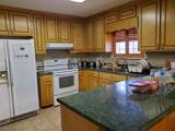 25508 State Road 73 - Photo 6