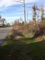 000 Magnolia Blossom Lane - Photo 1