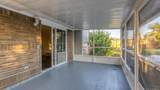 7510 Linda Lane - Photo 31