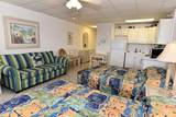 15413 Front Beach Road - Photo 10
