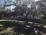 5383 College Drive - Photo 4