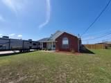 5005 Merritt Brown Way - Photo 1