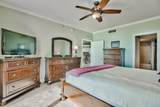 15817 Front Beach Road - Photo 16