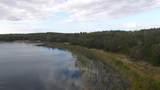 14821 Bream Pond Drive - Photo 12