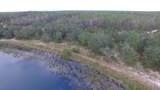 14821 Bream Pond Drive - Photo 17