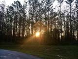 14821 Bream Pond Drive - Photo 23