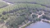 14821 Bream Pond Drive - Photo 5