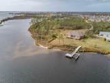 7246 Boat Race Road - Photo 1