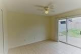 5907 Pinetree Avenue - Photo 10