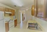 5907 Pinetree Avenue - Photo 5