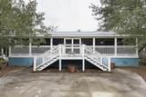 180 Clareon Drive - Photo 1