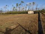 Vacant Lot Bj Drive - Photo 5