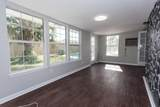 4006 Milano Road - Photo 12
