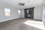 4006 Milano Road - Photo 13