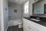 4006 Milano Road - Photo 17