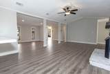 4006 Milano Road - Photo 25