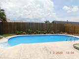 4006 Milano Road - Photo 42