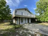 22322 Lakeview Lane - Photo 1