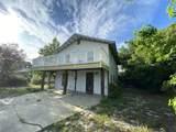 22322 Lakeview Lane - Photo 2