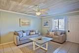 130 White Sandy Drive - Photo 7