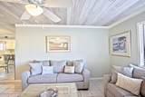 130 White Sandy Drive - Photo 8