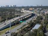 6422 Highway 98 - Photo 36