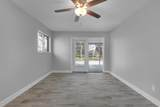 4406 Tropical Drive - Photo 17