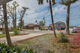 4406 Tropical Drive - Photo 3