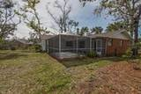 4406 Tropical Drive - Photo 30