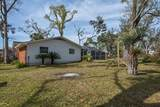 4406 Tropical Drive - Photo 31