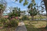 4406 Tropical Drive - Photo 32
