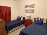 10611 Front Beach Road - Photo 10